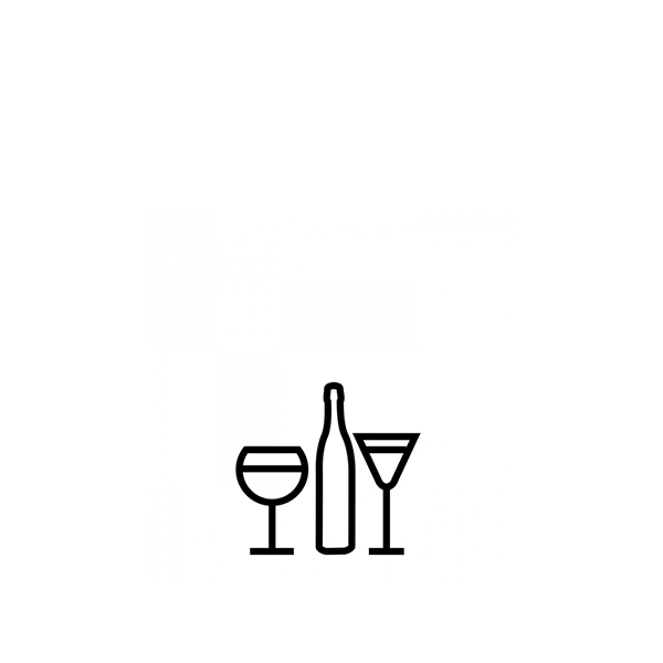 alcool et stup fiants maitre alexia decamps. Black Bedroom Furniture Sets. Home Design Ideas
